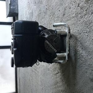 Motor od motokultivatora