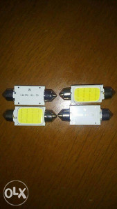 LED SIJALICE COB LED 39mm