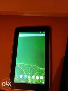 Tablet Vivax