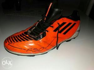 Adidas kopacke F50