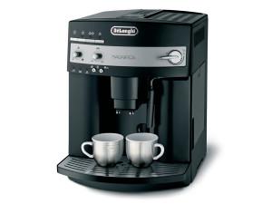 Kafe aparat DeLonghi ESAM 3000.B Magnifica