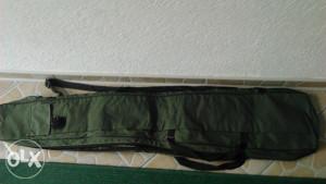 torba za štapove 120 cm......30km