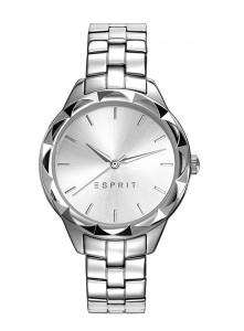 Esprit sat ES109252001