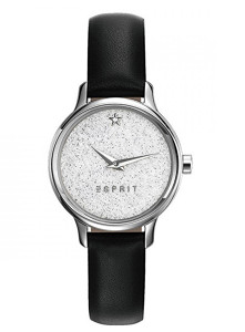 Esprit sat ES109282001