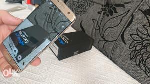 SAMSUNG S7 EDGE s6 s6 iphone 6 6s 7 sony z5