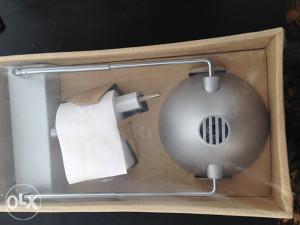 """IKEA lampa stolna """"Magiker"""" 600.337.24"""