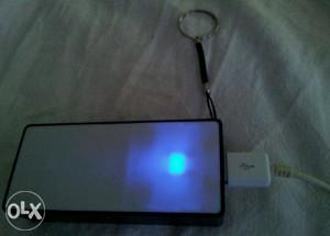 Power bank prienosna baterija