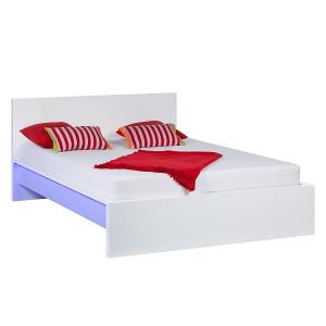 Diječiji krevet sa led rasvetom