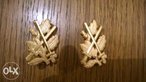 Rever oznake SFRJ