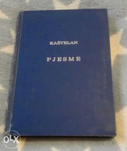 J.KASTELAN-PJESME