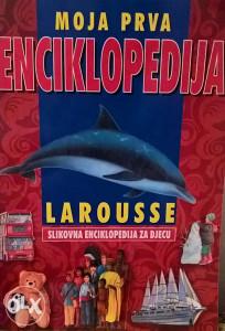 Dječija Enciklopedija