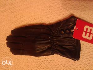 Ženske rukavice