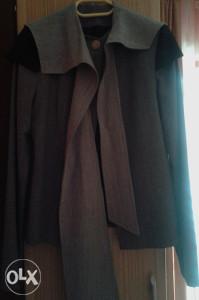 Ženski sako