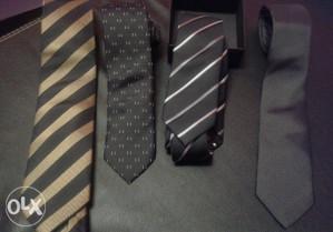 Muška kravata