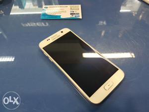 Samsung Galaxy S7 Polovno Garancija