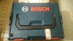 Aku Bušilica Bosch