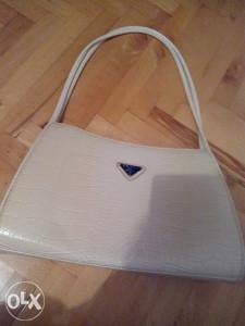 Prada elegantna torba