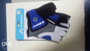 rukavice za biciklo