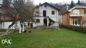 Kuća u Čelincu - Babići/Opsječko - 150 m2