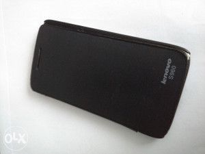Lenovo vibex s960