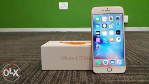 Trazim iPhone 6S Plus