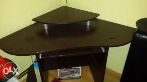 Stol za kompjuter