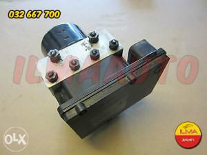 ABS PUMPA A2515452632 A2514310512 MERCEDES ML 164 ILMA