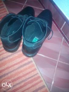 Cipele GORETEX
