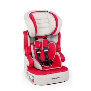 bebe autosjedalica baby road 9-36kg