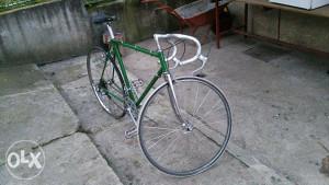 Sportsko Biciklo