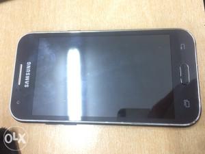 Samsung J1