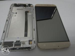 UMI ROME X Touch screen (Novo+garancija)