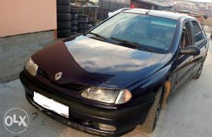 Renault/reno Laguna 1.8 DIJELOVI 065/167-653