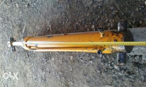 Hidraulicni cilindar
