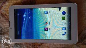 Tablet gigatech e770