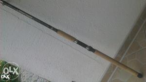 štap,,cormoran-profiline,,2,4m wg 30-60gr,,35km