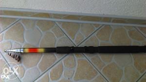 štap,,DAIWA,,3,6mm,,wg 80-120gr,,,,,35km