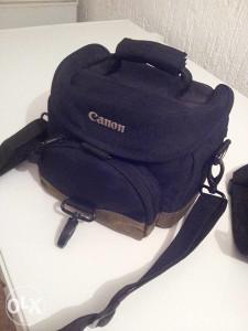 canon torba za dslr