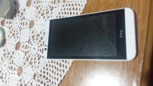 Mobitel htc desire510