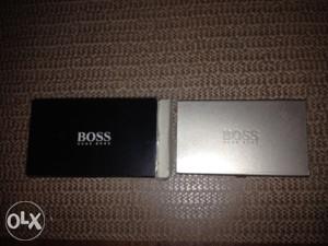 hugo boss kutija za kartice