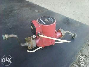 Grundfos cirkulaciona pumpa