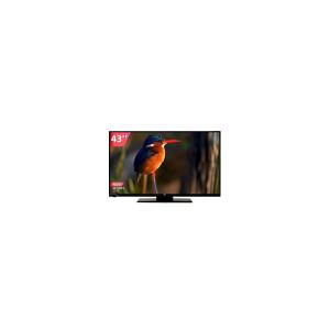 VOX TV LED VOX43YB650
