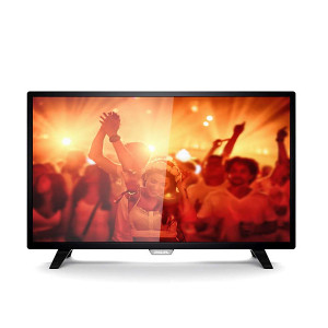 PHILIPS TV LED 40PFT4101