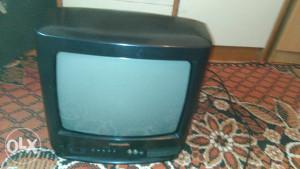 Panasonic portabl televizor 36