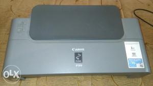 Canon Štampač IP1300 PIXMA
