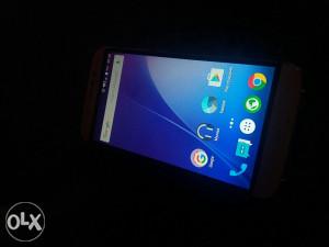 Umi Rome X (Samsung Iphone LG HTC Huawei)