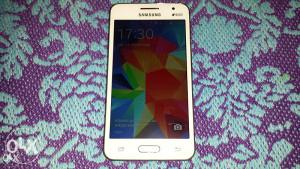 Samsung Galaxy Core 2 duos dual sim 2 sim kartice