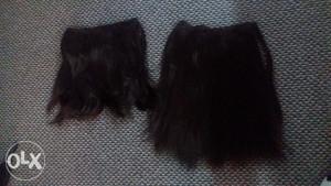 umetke za kosu