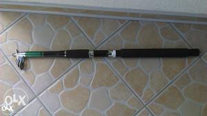 štap,,BALZER,,3,3m...wg 60gr,,,,,45km