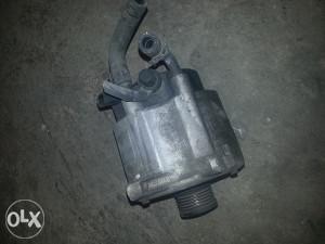 alternator s vodenim hladenjem za mercedes a clasa